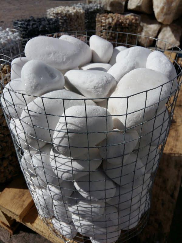 otoczak śnieżnobiały warszawa
